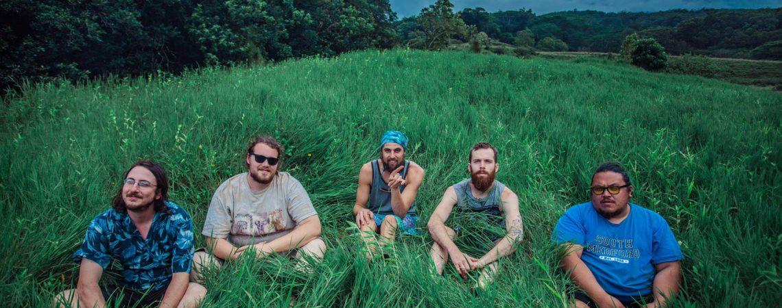 Maui October 2018